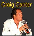 Craig Canter