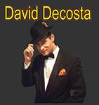 David Decosta