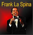 Frank La Spina