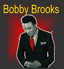 Bobby Brooks