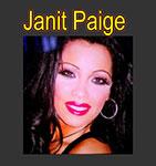 Janit Paige