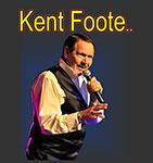 Kent Foote