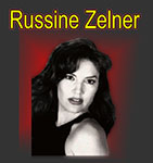 Russine Zelner