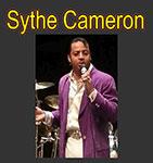 Sythe Cameron