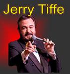 Jerry Tiffe
