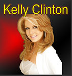 Kelly Clinton