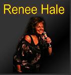 Renee Hale