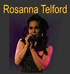 Rosanna Telford