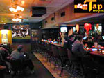 Tap House Bar and Grill: Gaming Platforms
